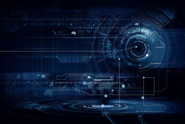 Analista Programador en Desarrollo de Aplicaciones Corporativas con Java, Python y C++
