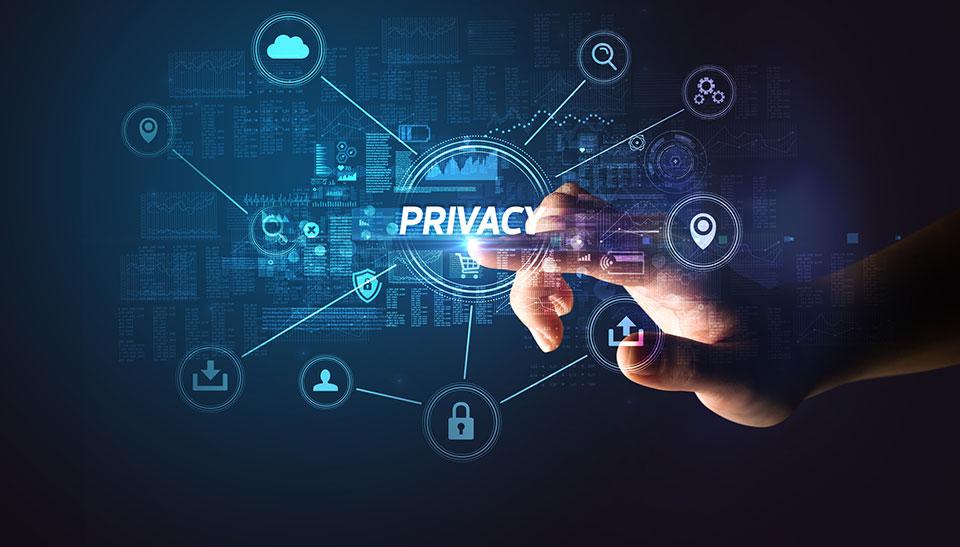 Analista en Ciberseguridad y Análisis de Información con Big Data