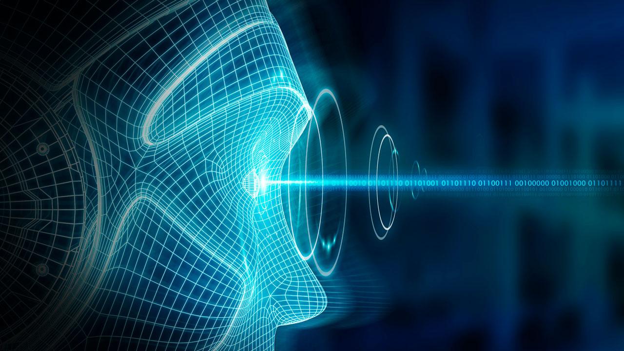 Inteligencia Artificial y Desarrollo de Negocio