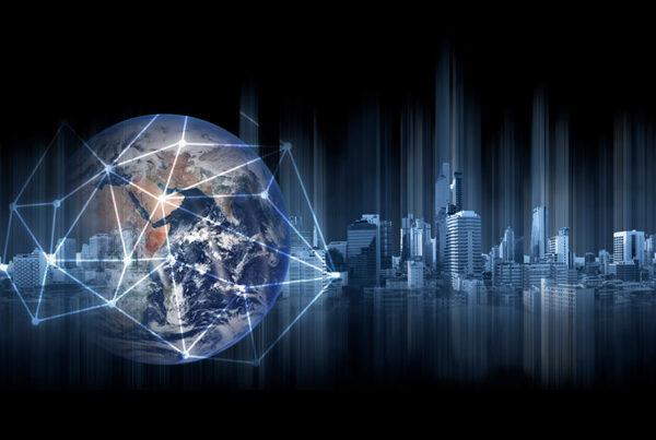 Máster Executive DBA en Administración y Gestión de Bases de Datos Oracle 12c (OCA - OCP 12c)