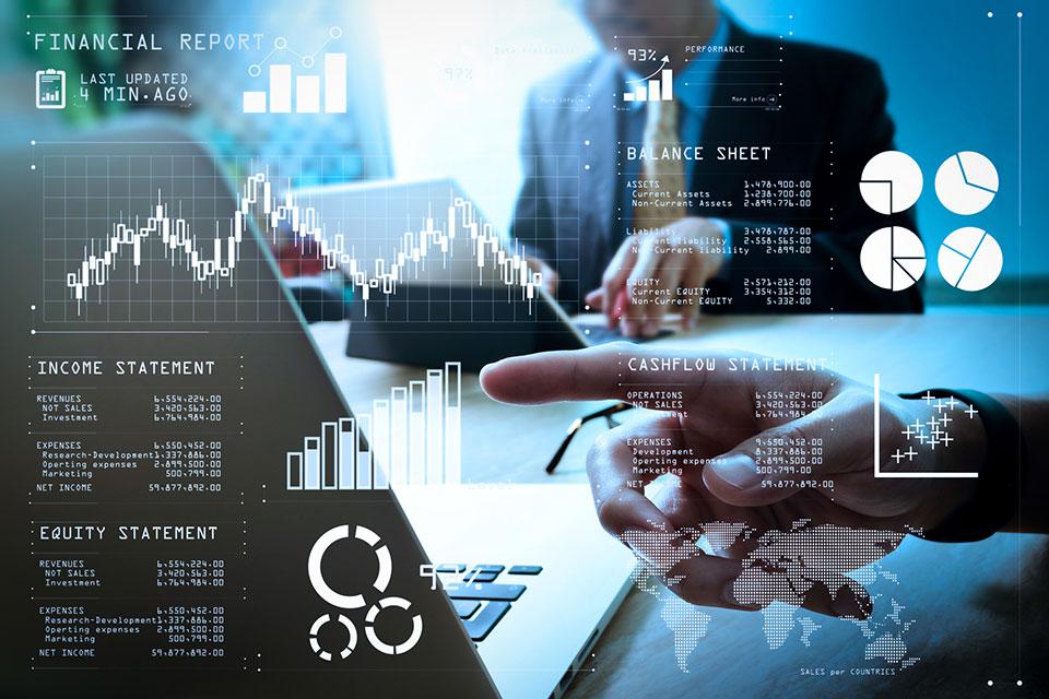 Programa Experto en Python y R para Big Data y Data Science