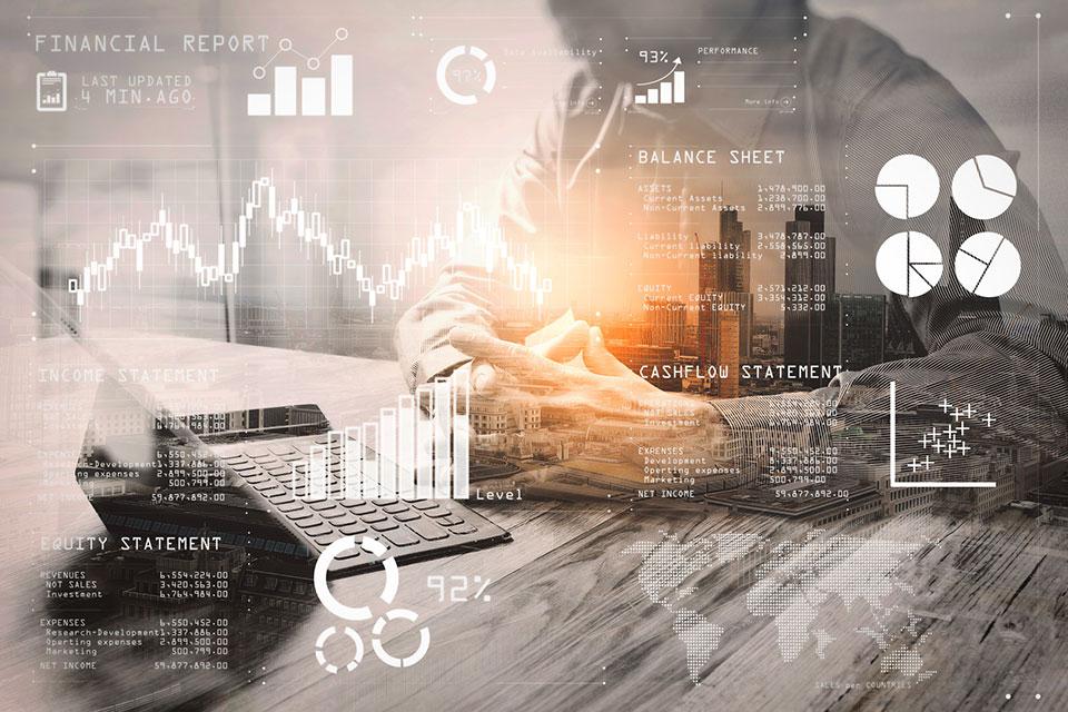Salidas Big Data