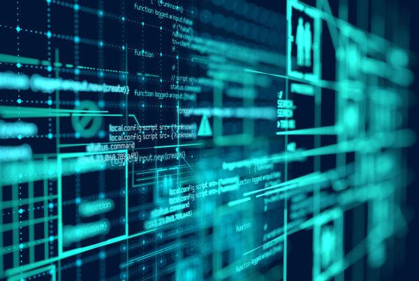 Tecnologías Big Data y Análisis de Datos