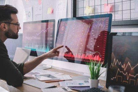 Calidad y testeo del software