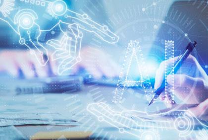 Cursos Profesionales en Tecnología