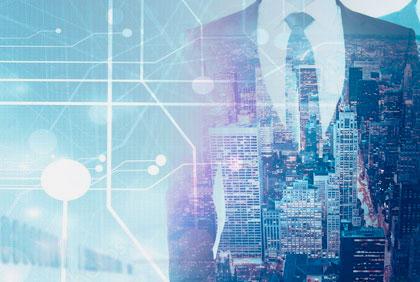 Másteres Executive en Tecnología