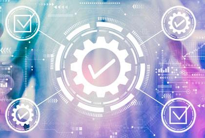 Programas de Certificación en Tecnología