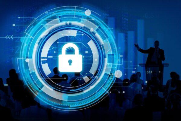 ¿Qué es la ciberseguridad?