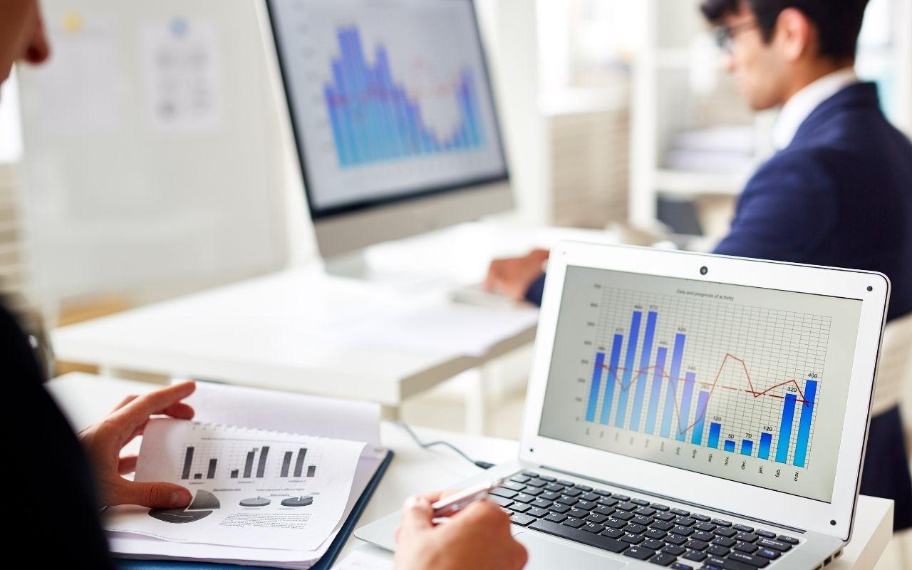 ¿Qué es y para qué sirve el Big Data en las empresas?